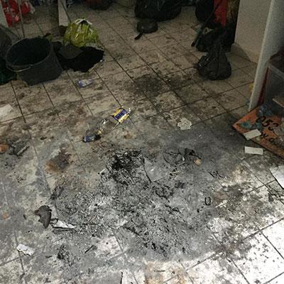 opkuis van brand 3