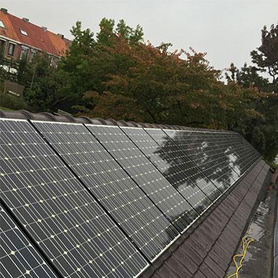 zonnepaneel proper 3